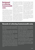 Collecting Pre-decimal Coins - ANDA - Page 3