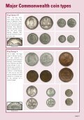 Collecting Pre-decimal Coins - ANDA - Page 5