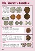 Collecting Pre-decimal Coins - ANDA - Page 6