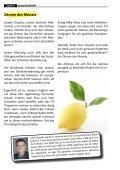 gewerbeblatt® - fastsolution AG - Page 6