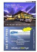 gewerbeblatt® - fastsolution AG - Page 7
