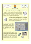 Lyte & Lyte Technology - energy saving solutions - Page 7
