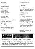 Hermet | No.5 - Religiestudies - Page 2