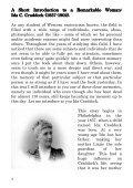 Hermet | No.5 - Religiestudies - Page 4