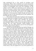Hermet | No.5 - Religiestudies - Page 5
