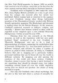 Hermet | No.5 - Religiestudies - Page 6