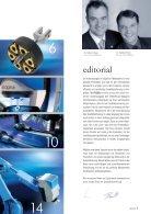 Production Magazine - Seite 3
