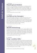 Informationsblatt als PDF - Märchenseminare Mutabor - Seite 2