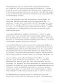The new enlightenment - The Royal Society - Page 5