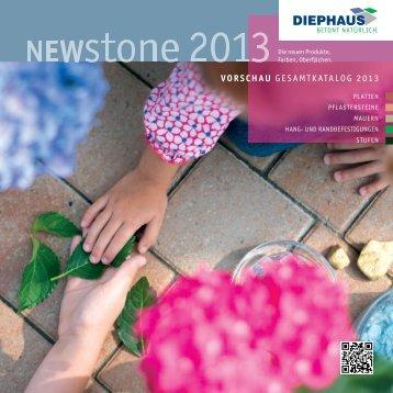 Download PDF - Diephaus