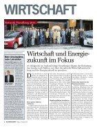 Die Wirtschaft Nr. 31-32 vom 5. August 2011 - Seite 2
