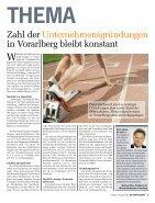 Die Wirtschaft Nr. 31-32 vom 5. August 2011 - Seite 3