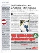 Die Wirtschaft Nr. 31-32 vom 5. August 2011 - Seite 4