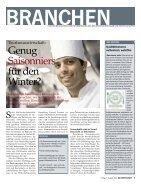 Die Wirtschaft Nr. 31-32 vom 5. August 2011 - Seite 5
