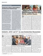 Die Wirtschaft Nr. 31-32 vom 5. August 2011 - Seite 6