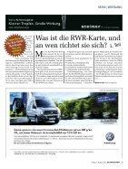 Die Wirtschaft Nr. 31-32 vom 5. August 2011 - Seite 7