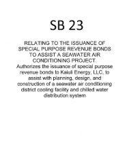 sb23_testimony_ene_01-31-13 - Hawaii State Legislature