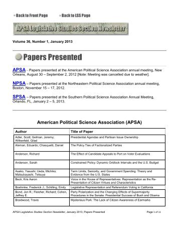political science 7 essay Political science essay 18429 words | 74 pages omissions or any other inconsistency herein any slight of wwwholsciencecom 2 ©hands-on labs, inc table of contents 5 to the instructor 6 to the student 7 how to perform an experiment 9 safety concerns 11 science lab safety reinforcement agreement experiments 33 macromolecules of life 57 the microbiome 68 cell membrane transport 89 mitosis .