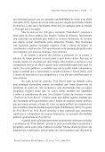 Políticas Pork Barrel: Um estudo sobre o caso português ... - PROPPi - Page 3