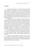 Políticas Pork Barrel: Um estudo sobre o caso português ... - PROPPi - Page 7