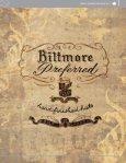 Spring & Summer 2011 - Biltmore Hats - Page 3