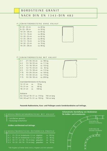 58 auszug der deutschen n. Black Bedroom Furniture Sets. Home Design Ideas