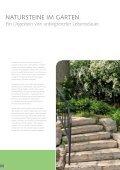 BST Casafino Natursteine - Seite 2