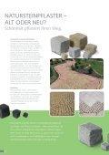 BST Casafino Natursteine - Seite 4