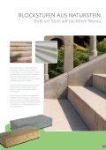 BST Casafino Natursteine - Seite 7