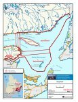Strategic Environmental Assessment of Oil and Natural Gas ... - Page 6