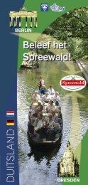 spreewald-auf-holländisch 2006.indd