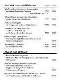 (Lachs - Rindstatar - Foie gras - Krevetten) die ... - Maison des Halles - Seite 3