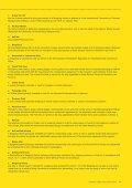 Brochure (binnenwerk) 'General Terms and ... - Port of Rotterdam - Page 5