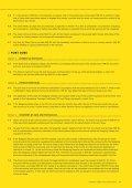 Brochure (binnenwerk) 'General Terms and ... - Port of Rotterdam - Page 7