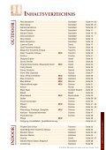 Katalog Download - Sandstein * Hartsandstein für Haus und Garten ... - Seite 3