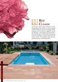 Katalog Download - Sandstein * Hartsandstein für Haus und Garten ... - Seite 6