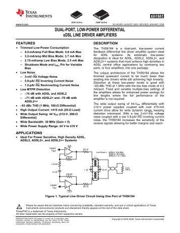 Nc373i Multifunction Gigabit Driver