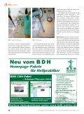 BDH CMS-Paket - Page 2