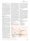 BDH CMS-Paket - Page 3