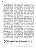 BDH CMS-Paket - Page 4