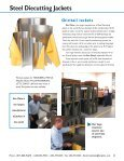 Diecutter's Source - Punch Tools - Page 4