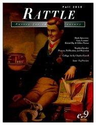 e.9 (PDF) - Rattle
