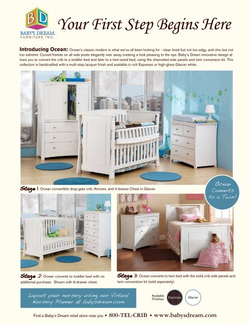 Baby Furniture Plus Kids, Baby Furniture Plus Kids