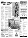 Duddy disappointed, pleased with nationals - the Quesnel & District ... - Page 2