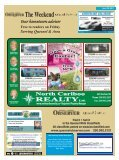Duddy disappointed, pleased with nationals - the Quesnel & District ... - Page 5