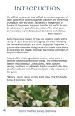 The Beginner´s Herb Garden - The Herb Society of America - Page 4