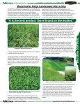 Erosion Control - Pennington-Seed-Home - Page 3