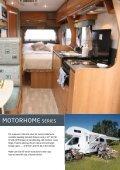 MOTORHOME - Jayco - Page 5