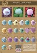 Bomb Cosmetics - Page 4