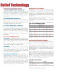 Buckling Pin Pressure Relief Technology Buckling Pin Pressure - Page 3